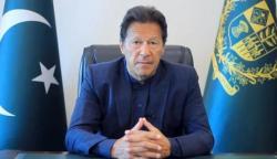 وزیرِ اعظم نے 18 مئی کو وفاقی کابینہ کا اجلاس طلب کر لیا