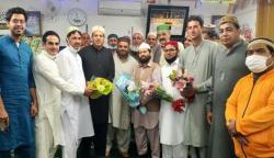 جاپان، آخری عشرہ رمضان مذہبی جذبے کے ساتھ منایا جارہا ہے