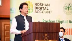 پہلے بھی لاک ڈاؤن نے بھارتی معیشت کو نقصان پہنچایا، عمران خان