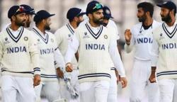 بھارتی کرکٹ ٹیم کے 2 مزید کھلاڑی کورونا کا شکار