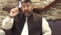 کراچی کے تاجروں نے لاک ڈاون کا فیصلہ مسترد کردیا
