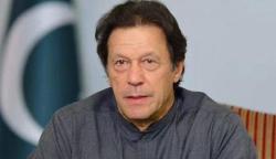برآمدات بڑھانے کیلئے صنعتوں کو سہولیات دے رہے ہیں، وزیراعظم عمران خان