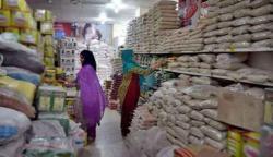پنجاب: مہنگائی اہم ترین مسئلہ،  49 فیصدکی رائے