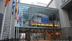 مقبوضہ کشمیر میں انسانی حقوق کی سنگین خلاف ورزیاں، یورپی ارکان پارلیمنٹ کا اظہار تشویش