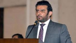 تعمیراتی صنعت کیلئے ایمنسٹی اسکیم میں مزید 6 ماہ کی توسیع کی جائے، چیئرمین آباد