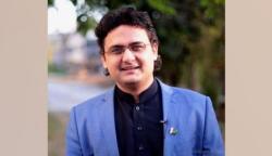 ان شاء اللّٰہ آج فتح پاکستان کی ہوگی، فیصل جاوید