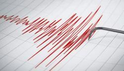 تائیوان میں زلزلے کے جھٹکے محسوس کیے گئے