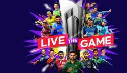 فائنل کیلئے پاکستان فیورٹ، نامور کھلاڑیوں کی رائے