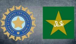 پاکستان اور بھارت کا 200واں میچ، 199 کے نتائج کیا رہے؟