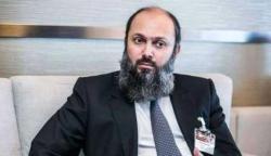 وزیر اعلی بلوچستان جام کمال نے استعفی دے دیا